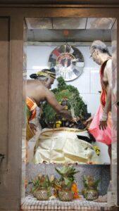 பத்தாம் திருவிழா – தீர்த்தம் (மகோற்சவம் 2014) 26