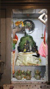 பத்தாம் திருவிழா – தீர்த்தம் (மகோற்சவம் 2014) 22