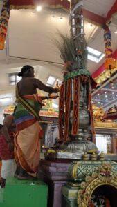 பத்தாம் திருவிழா – தீர்த்தம் (மகோற்சவம் 2014) 117