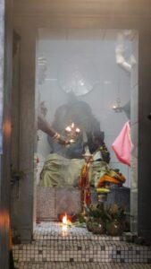 பத்தாம் திருவிழா – தீர்த்தம் (மகோற்சவம் 2014) 14