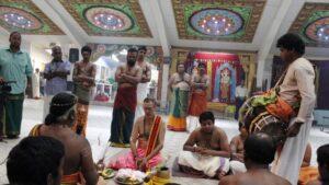 பத்தாம் திருவிழா – தீர்த்தம் (மகோற்சவம் 2014) 114