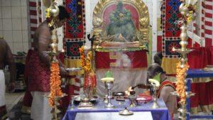 பத்தாம் திருவிழா – தீர்த்தம் (மகோற்சவம் 2014) 126