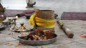 பத்தாம் திருவிழா – தீர்த்தம் (மகோற்சவம் 2014) 108