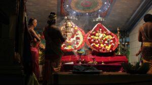 பத்தாம் திருவிழா – தீர்த்தம் (மகோற்சவம் 2014) 105