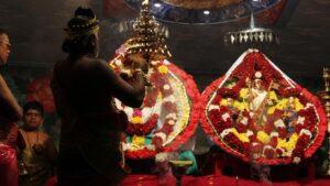 பத்தாம் திருவிழா – தீர்த்தம் (மகோற்சவம் 2014) 104