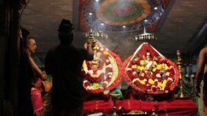 பத்தாம் திருவிழா – தீர்த்தம் (மகோற்சவம் 2014) 100