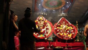 பத்தாம் திருவிழா – தீர்த்தம் (மகோற்சவம் 2014) 98