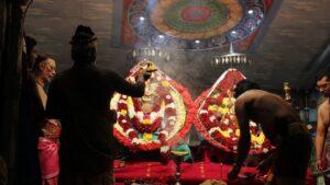 பத்தாம் திருவிழா – தீர்த்தம் (மகோற்சவம் 2014) 97