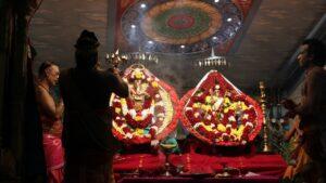 பத்தாம் திருவிழா – தீர்த்தம் (மகோற்சவம் 2014) 92