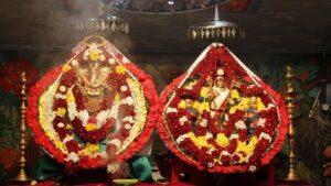 பத்தாம் திருவிழா – தீர்த்தம் (மகோற்சவம் 2014) 86