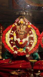பத்தாம் திருவிழா – தீர்த்தம் (மகோற்சவம் 2014) 85
