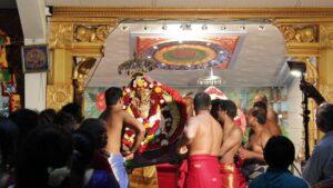 பத்தாம் திருவிழா – தீர்த்தம் (மகோற்சவம் 2014) 81