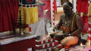 பத்தாம் திருவிழா – தீர்த்தம் (மகோற்சவம் 2014) 122