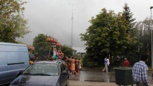 பத்தாம் திருவிழா – தீர்த்தம் (மகோற்சவம் 2014) 67