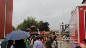 பத்தாம் திருவிழா – தீர்த்தம் (மகோற்சவம் 2014) 63