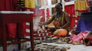 பத்தாம் திருவிழா – தீர்த்தம் (மகோற்சவம் 2014) 121