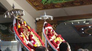 பத்தாம் திருவிழா – தீர்த்தம் (மகோற்சவம் 2014) 52