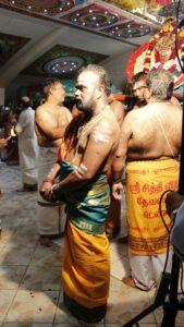 பத்தாம் திருவிழா – தீர்த்தம் (மகோற்சவம் 2014) 48