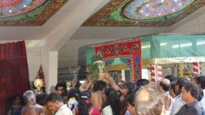 பத்தாம் திருவிழா – தீர்த்தம் (மகோற்சவம் 2014) 47
