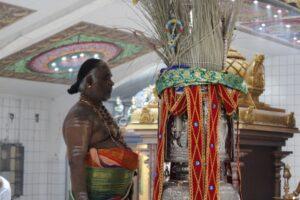 பத்தாம் திருவிழா – தீர்த்தம் (மகோற்சவம் 2014) 119