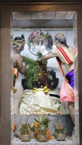 பத்தாம் திருவிழா – தீர்த்தம் (மகோற்சவம் 2014) 29